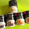 【モラタメ】キユーピー ビストロクイックは、5分で本格的な味が実現!