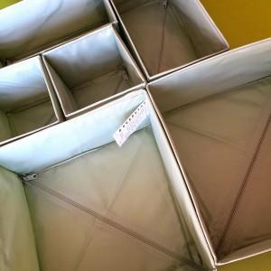 IKEA skubb