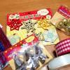 遊び方を無限に生み出すレゴの世界!収納の仕方とおすすめの商品をご紹介!