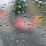 窓の結露を簡単に防ぐ方法&サッシのカビを5分で除去するプロ技