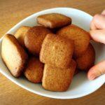 ミロは妊婦でも飲める!家族の朝食や子供のおやつはミロで手軽に栄養を補おう!