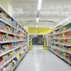 週1度は食品の整理!消費期限と賞味期限を正しく理解してムダをなくそう!