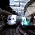 長野~東京!新幹線は正規料金で乗ったら損!割引運賃で賢く節約する方法と注意点