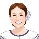 お気に入りの似顔絵公開!【ココナラ】でたったの500円で素敵な作家さんに出会えました!