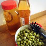 梅は2度楽しまなきゃ損!梅酒の梅を再利用して絶品梅ジャムを作ろう!