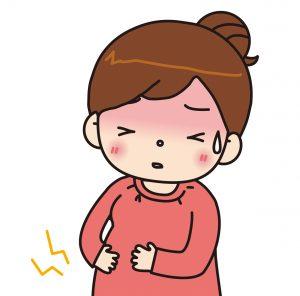 子宮 口 4 センチ 経産婦