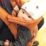 7割以上のママが抱っこひもで「落下の危険」を経験!正しく安全に使うために知っておくべきこと