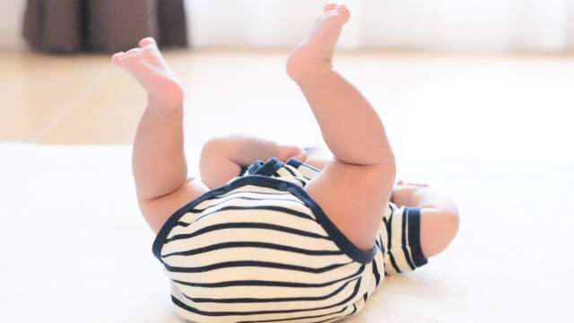 赤ちゃん・子どもの洗濯の仕方6選。知っておくと便利な洗剤やコツをご紹介